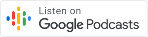 google_podcasts_badge408x