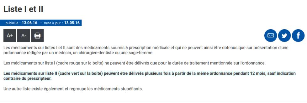 Chloroquine 2